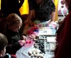 wintermarkt-ellertshaar-2010-4