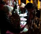 wintermarkt-ellertshaar-2010-5