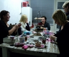 workshop-zeepketting-2