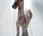 décopath giraffe