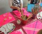 kinderfeestje-schilderen-2-kopie