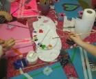 kinderfeestje-schilderen-4-kopie