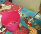 kinderfeestje-schilderen-5-kopie