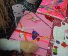 kinderfeestje-schilderen-7-kopie