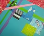 kinderfeestje-schilderen-8-kopie