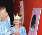 Prinsessenkist-make-up-spiegel