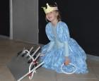 Prinsessenkist-ringgooien