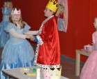 Prinsessenkist-samen-dansen