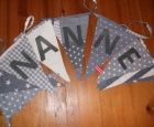 Vlaggenlijn Nanne