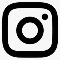 Freubelstudio - Instagram