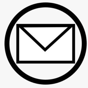 Freubelstudio - E-mail