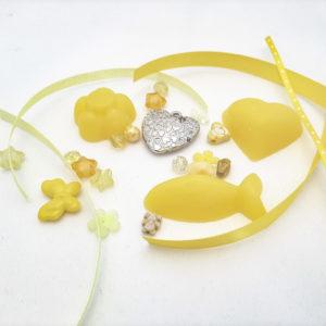 Zelfmaakpakket zeepslinger
